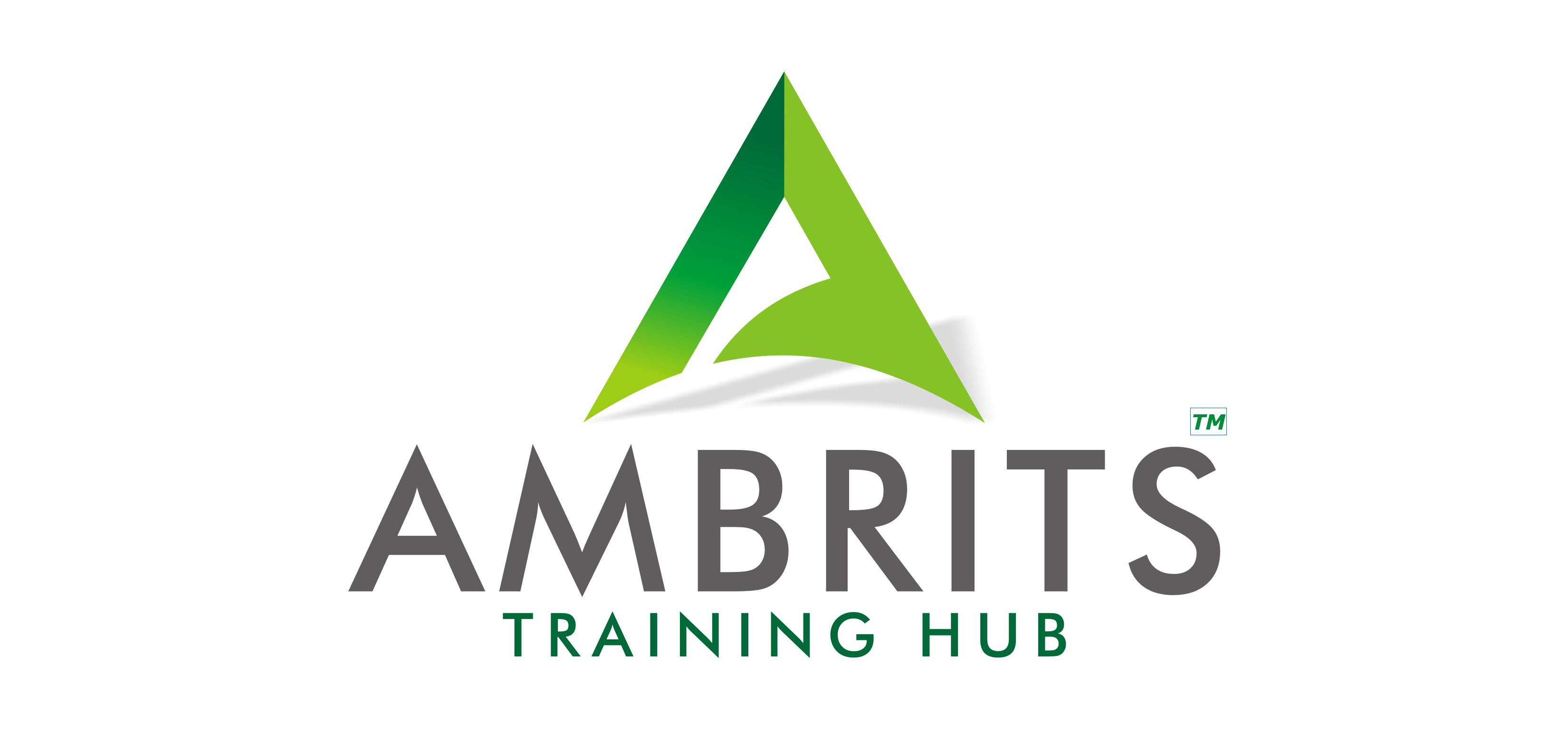 Ambrits Training Hub